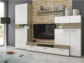 Купить мебель в интернет магазине - mebli-zakaz.kiev.ua