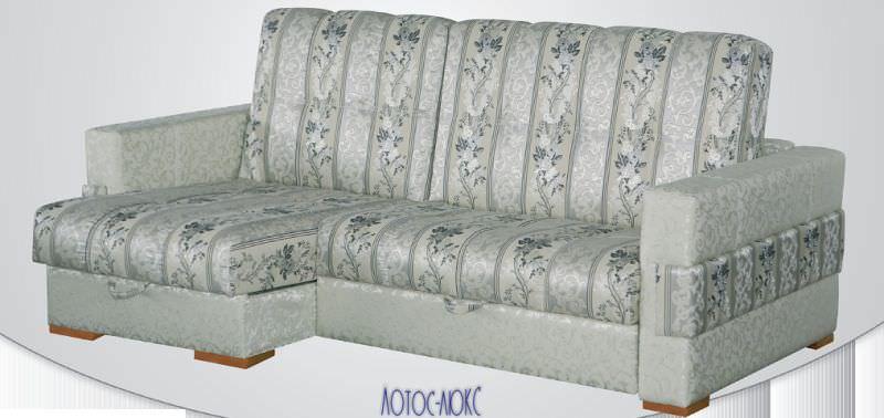 описание диван уютнее для ребенка чем