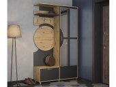 мебель из китая классика фото