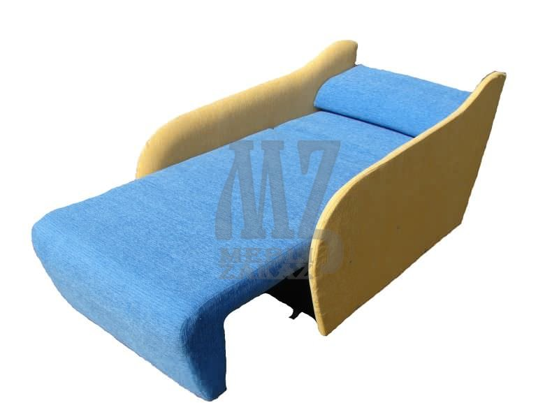 купить диван дуэт раскладной в спб