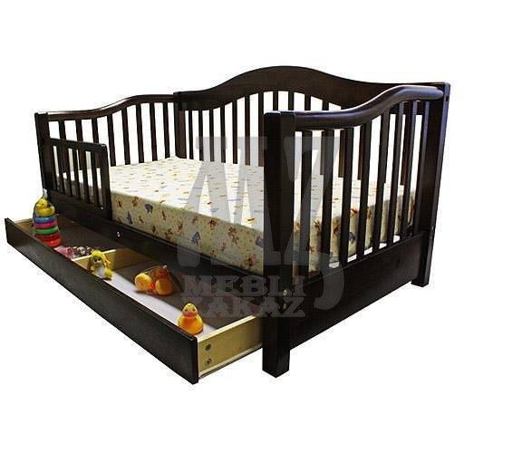 Мебель детская на заказ в астрахани фото цены