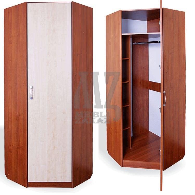 Шкафы декс шкаф угловой модуль - интернет-магазин мебели.