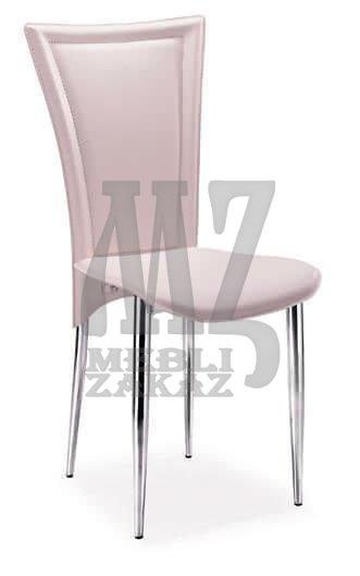 Mindo кухонные стулья с 213