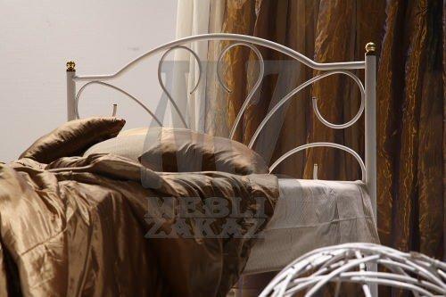 Кровати либерти фото
