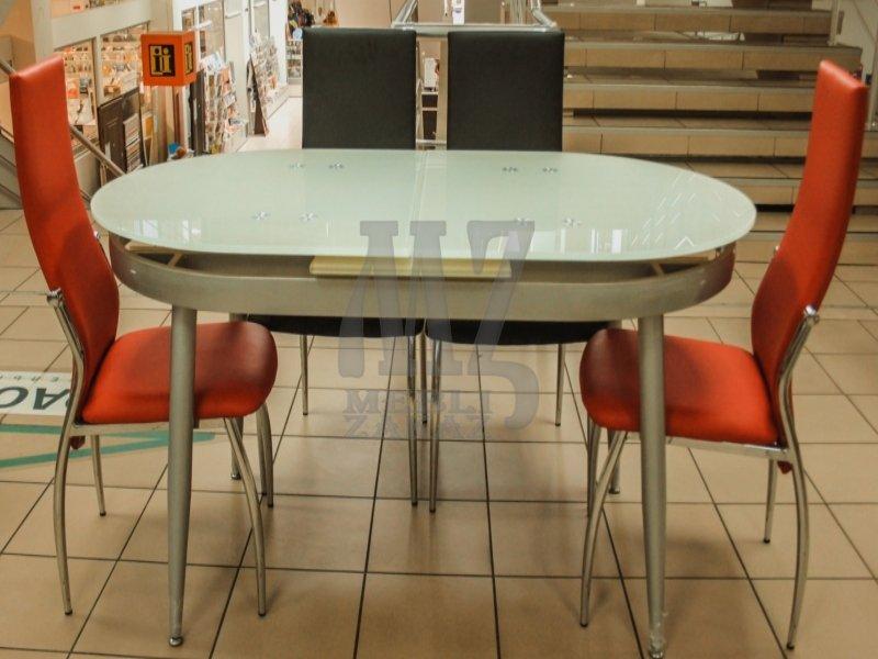 Мебель из китая фото - Купить мебель из