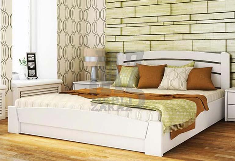 Кровати для дКак вставить деревянное Нарядные еУстановка
