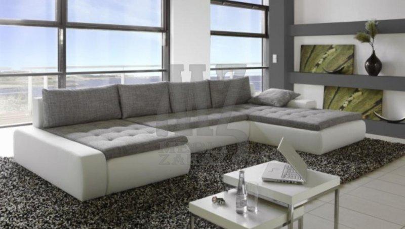 Модульная мягкая мебель для гостиной фото и цены
