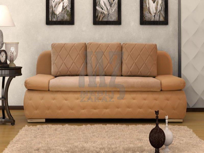 Фабрика мебели авангард цены