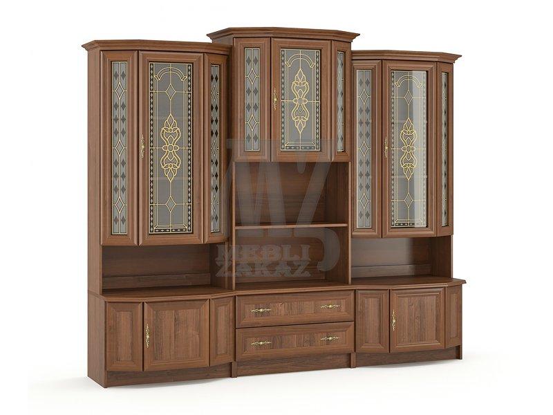 Мебель сервис модульная система барон