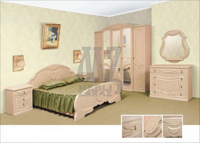 Chambre A Coucher Modele Turque  Chambre A Coucher Turque 2014 1