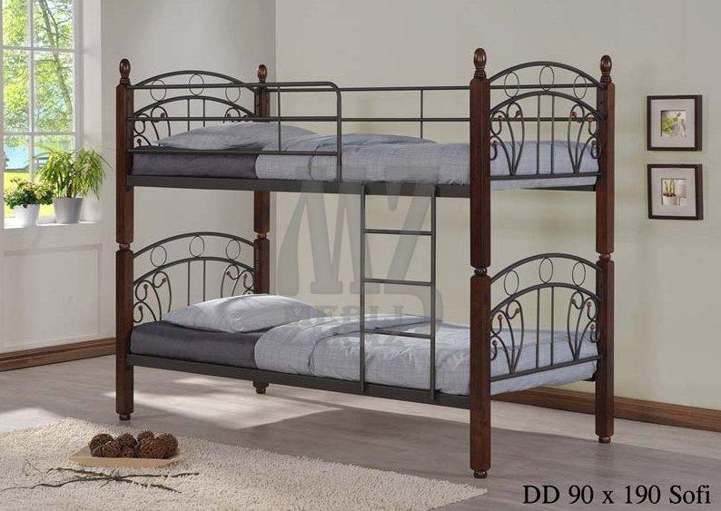 Кровать малайзия китай, кровать с матрасами, акция