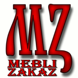 Магазин Mebli-Zakaz.UA