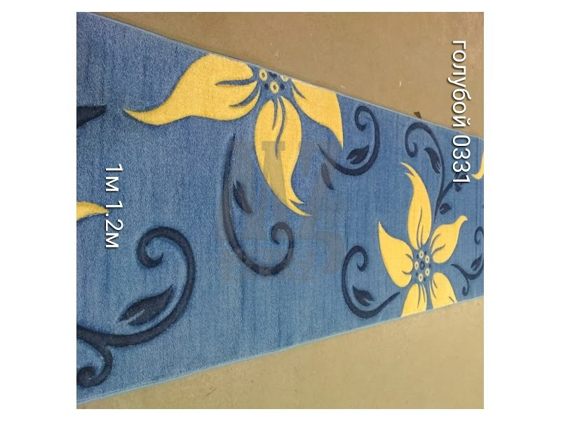 Albayrak Carpet Ковер Legenda 0331