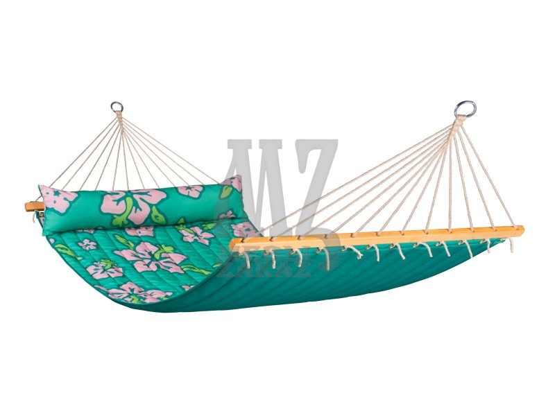 Menco Гамак La Siesta Hawaii (HQR11-47) palm