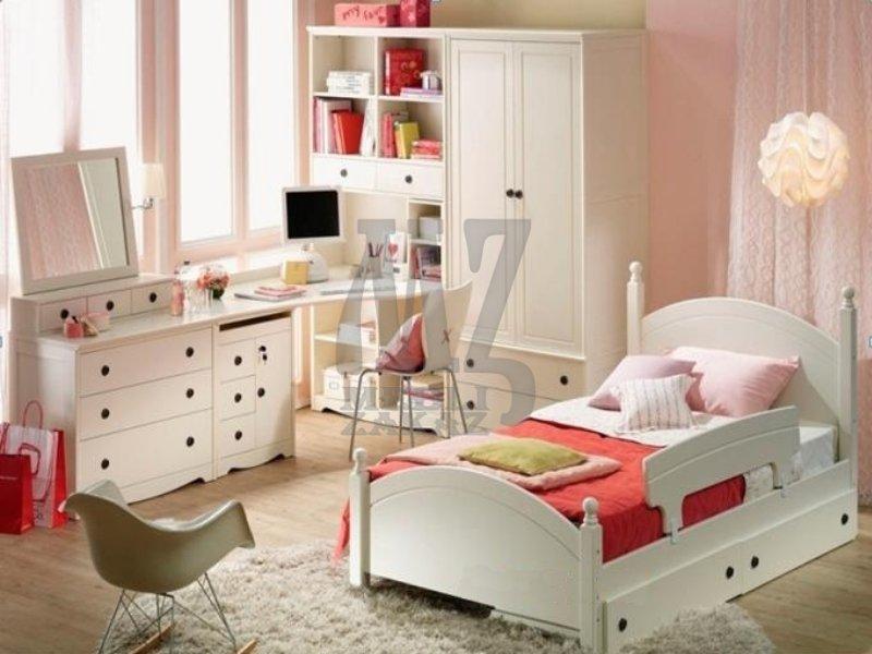 Bradbury Home Детская спальня Дядя Скрудж