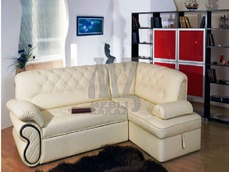 угловой диван оскар модерн диван угловой диван кровать