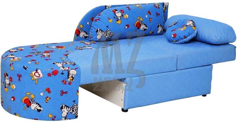 диван тахта бобо пм мебель диван прямой