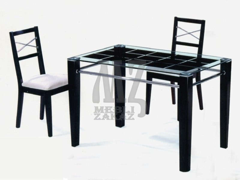 Decor furniture Стол DT-729