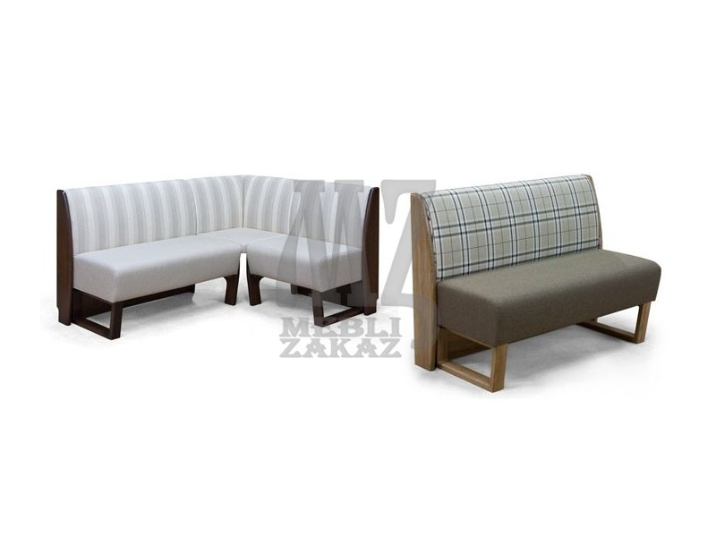 кухонный уголок и диван диана аскалон диван прямой кухонные уголки