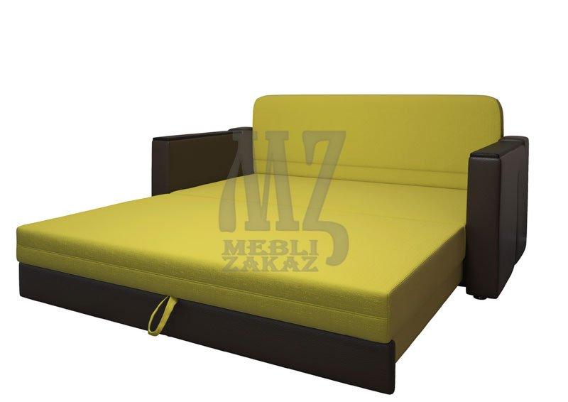 диван раскладной сириус Ars Mebel диван прямой диван кровать