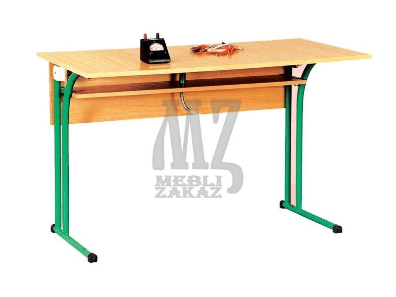 поступить, ученический стол в кабинет физики рядом