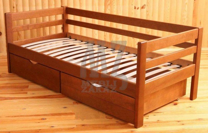 кровать односпальная соня 2 яруса кровати односпальные