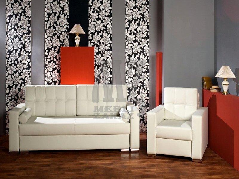 комплект мягкой мебели честер модерн диван прямой диван угловой