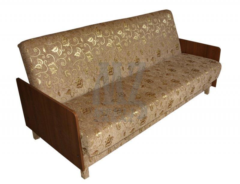 диван книжка фабрика мебели киевский стандарт диван прямой