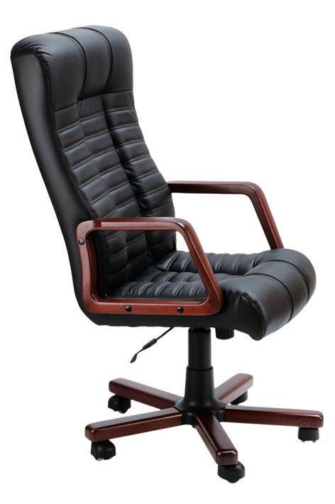 Кресло Атлантис EXTRA