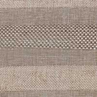 2287-stripe-light-brown