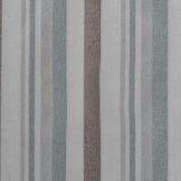 Stripe-sky-06