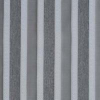 Stripe-grey
