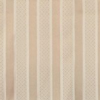 Stripe-crem