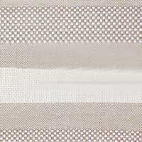 2655-stripe-crem