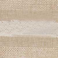 2291-stripe-beige