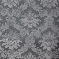 Venzel-grey