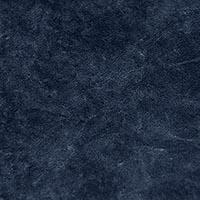 Navy_blue