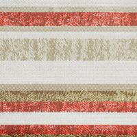 Stripe-red