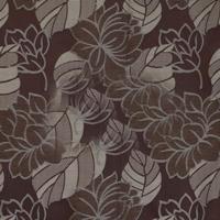 Flowers-brown