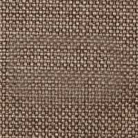 2299-plain-maksi-brown
