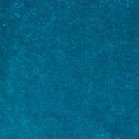 True-blue
