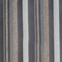 Stripe-grey-07