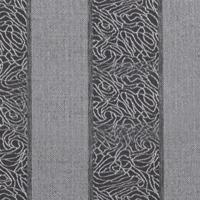 Stripe-grey-6020