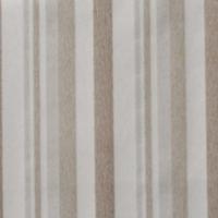 Stripe-beige-05