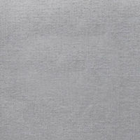 Plain-grey-1020