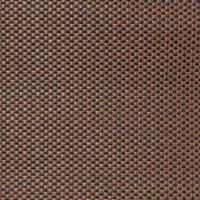 Plain dark-brown