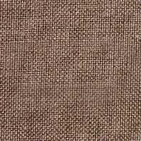 2282-plain-midi-brown