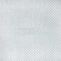 06-white