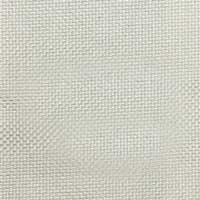 2654-plain-midi-white