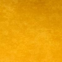 Yellow-08